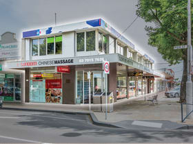 Retail commercial property sold at 89 Pier Street & 66-72 Railway Street South Altona VIC 3018