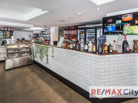 Retail commercial property for sale at Lot 104/125 Melbourne Street South Brisbane QLD 4101