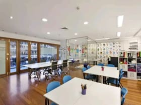 Offices commercial property for sale at Leichhardt NSW 2040