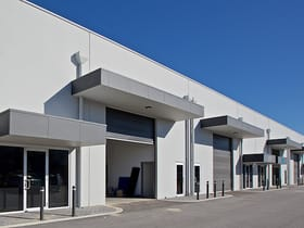 Industrial / Warehouse commercial property for sale at 6/7 Abrams Street Balcatta WA 6021