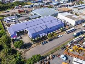 Factory, Warehouse & Industrial commercial property for sale at 26 Breadwell Street Rocklea QLD 4106