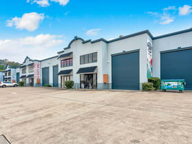 Industrial / Warehouse commercial property for sale at 11/126-130 Compton Road Woodridge QLD 4114