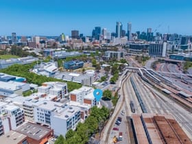 Offices commercial property for sale at Unit 24, 38 Fielder Street East Perth WA 6004