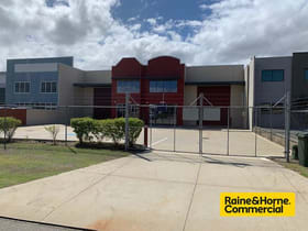 Industrial / Warehouse commercial property for sale at 2 / 36 Tacoma Circuit Canning Vale WA 6155