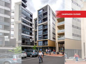 Hotel / Leisure commercial property for sale at Adara Suites, 343 Sydney Road Brunswick VIC 3056