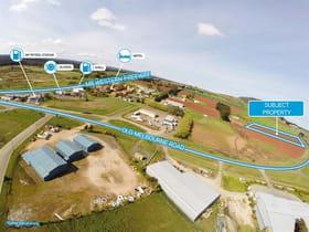 Development / Land commercial property for sale at Lot 23 Old Melbourne Road Warrenheip VIC 3352