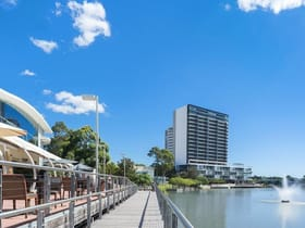 Offices commercial property for sale at Suite  C202/11-13 Solent Circuit Norwest NSW 2153