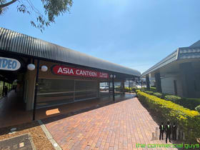 Retail commercial property for sale at 10/1 Patricks Road Arana Hills QLD 4054