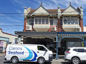 Shop & Retail commercial property for sale at 402 Burnley Street Richmond VIC 3121