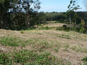 Development / Land commercial property for sale at Lot 3 Isambert Road Glenview QLD 4553