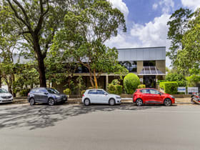 Industrial / Warehouse commercial property for sale at 50 Broughton Road Artarmon NSW 2064