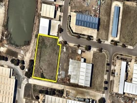 Development / Land commercial property for sale at Kilmore VIC 3764