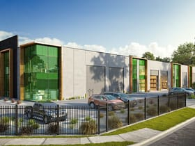 Factory, Warehouse & Industrial commercial property for sale at 1 Temple Court Ottoway SA 5013