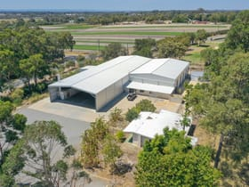 Rural / Farming commercial property for sale at 5 Hawkins Road Wanneroo WA 6065