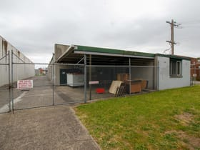 Factory, Warehouse & Industrial commercial property for sale at 47 VINTER AVE Croydon VIC 3136