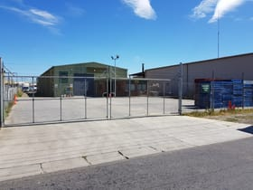 Industrial / Warehouse commercial property for sale at 117 Airlie Bank Road Morwell VIC 3840