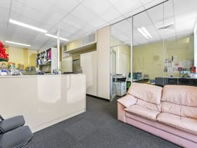 Industrial / Warehouse commercial property for sale at Unit 3/25 Redwood Drive Dingley Village VIC 3172