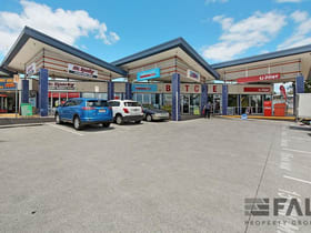 Shop & Retail commercial property for sale at Shop  8/130 Oxley Station Road Oxley QLD 4075