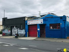 Industrial / Warehouse commercial property for sale at 257 A&B Glenlyon Road Brunswick East VIC 3057