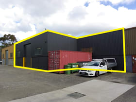 Factory, Warehouse & Industrial commercial property for sale at 9/18 Jesmond Road Croydon VIC 3136