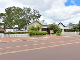 Offices commercial property for sale at 24 Keane  Street Midland WA 6056