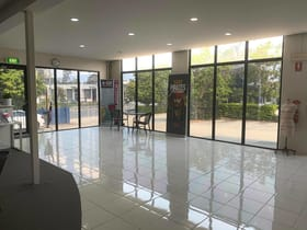 Shop & Retail commercial property for sale at 14/475 Scottsdale Drive Varsity Lakes QLD 4227