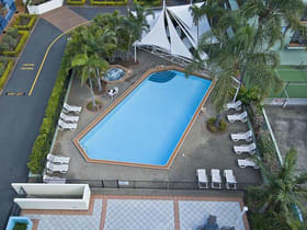 Hotel / Leisure commercial property for sale at Southport QLD 4215