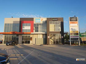 Offices commercial property for sale at 110/2 Murdoch Road South Morang VIC 3752