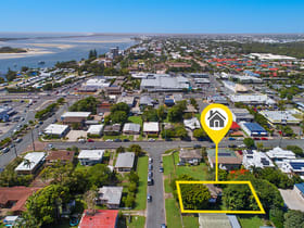 Offices commercial property for sale at 2 Second Avenue Caloundra QLD 4551