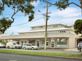 Retail commercial property for sale at Shop 1 & 2/154 Ferguson Street Williamstown VIC 3016