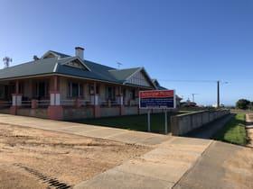 Hotel, Motel, Pub & Leisure commercial property for sale at 51 Chapman Terrace Kingscote SA 5223