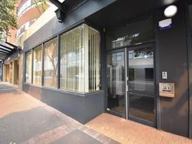 Offices commercial property for sale at Ground Floor Suite 32/4 Ravenshaw Street Newcastle West NSW 2302