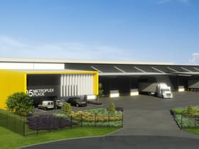 Development / Land commercial property for lease at 95 Metroplex Place Wacol QLD 4076