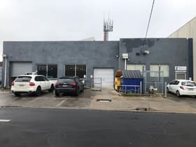Factory, Warehouse & Industrial commercial property for lease at 18 Lens Street Coburg VIC 3058