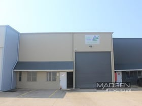 Factory, Warehouse & Industrial commercial property for sale at 10/16 Collinsvale Street Rocklea QLD 4106