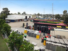 Industrial / Warehouse commercial property for sale at 11 Argon Street Sumner Park QLD 4074