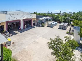Industrial / Warehouse commercial property for sale at 30 Westcombe Street Darra QLD 4076