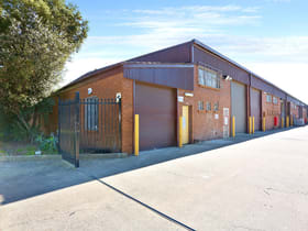 Industrial / Warehouse commercial property for sale at 1A/21 Childs Road Chipping Norton NSW 2170
