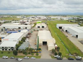 Showrooms / Bulky Goods commercial property for sale at 55-57 Southgate Drive Mackay QLD 4740
