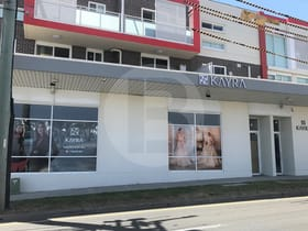 Shop & Retail commercial property for sale at Shop 1/297 WOODVILLE ROAD Guildford NSW 2161