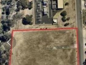Development / Land commercial property for sale at 10 Graham St Melton VIC 3337