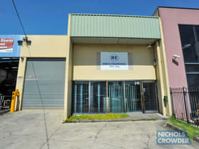 Industrial / Warehouse commercial property for sale at 2/40 Titan Drive Carrum Downs VIC 3201
