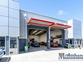 Factory, Warehouse & Industrial commercial property for sale at Unit 5 & 6/ 27 Lindsay Road Lonsdale SA 5160