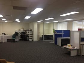 Factory, Warehouse & Industrial commercial property for sale at Whole property/14 Dundas Court Phillip ACT 2606