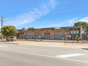 Factory, Warehouse & Industrial commercial property for lease at 9 Gillam Drive Kelmscott WA 6111