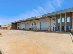 Industrial / Warehouse commercial property for lease at 9 Gillam Drive Kelmscott WA 6111