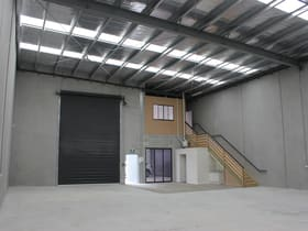Industrial / Warehouse commercial property for sale at 3 Corvette Place Kilsyth VIC 3137