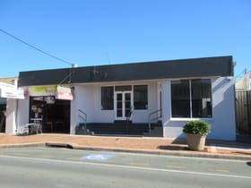 Retail commercial property for lease at 119 City Road Beenleigh QLD 4207