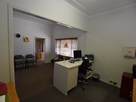 Medical / Consulting commercial property for sale at 174 Wollombi Road Cessnock NSW 2325