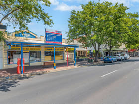 Retail commercial property for lease at 252 The  Parade Norwood SA 5067